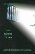 Bekijk details van Imam achter tralies