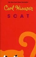 Bekijk details van Scat