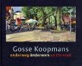 Bekijk details van Gosse Koopmans