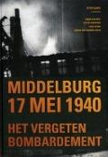 Bekijk details van Middelburg 17 mei 1940