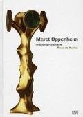 Bekijk details van Meret Oppenheim