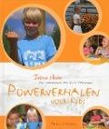 Bekijk details van Powerverhalen voor kids