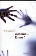 Bekijk details van Autisme... en nu?