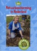 Bekijk details van Natuurbescherming in Nederland