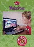 Bekijk details van Websites