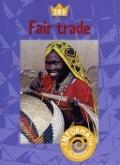 Bekijk details van Fair trade
