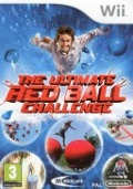 Bekijk details van The ultimate red ball challenge