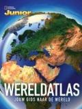 Bekijk details van Wereldatlas