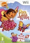 Bekijk details van Dora redt het Land van Kristal