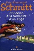 Bekijk details van Concerto à la mémoire d'un ange