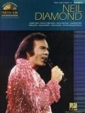 Bekijk details van Neil Diamond