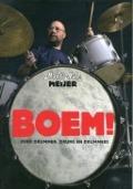 Bekijk details van Boem!