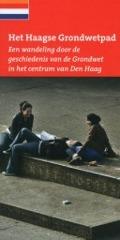 Bekijk details van Het Haagse Grondwetpad