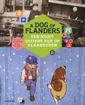 Bekijk details van A dog of Flanders