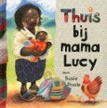Bekijk details van Thuis bij mama Lucy