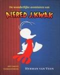 Bekijk details van De wonderlijke avonturen van Alfred J. Kwak