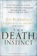 Bekijk details van The death instinct