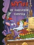 Bekijk details van De dansende vampier