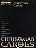 Bekijk details van Christmas carols