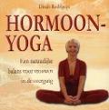 Bekijk details van Hormoonyoga