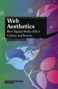 Bekijk details van Web aesthetics