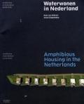 Bekijk details van Waterwonen in Nederland