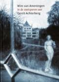 Bekijk details van In de voetsporen van Gerrit Achterberg