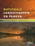 Bekijk details van Nationale landschappen en parken