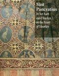 Bekijk details van Sint Pancratius in het hart van Heerlen