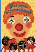 Bekijk details van Het grote circusboek