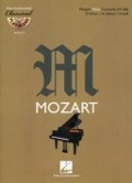 Bekijk details van Piano concerto, KV 466