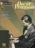 Bekijk details van Oscar Peterson