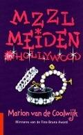 Bekijk details van Mzzl meiden in Hollywood
