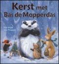 Bekijk details van Kerst met Bas de Mopperdas