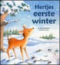 Bekijk details van Hertjes eerste winter