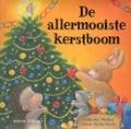 Bekijk details van De allermooiste kerstboom