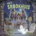 Bekijk details van Het spookhuis