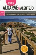Bekijk details van 100% Algarve & Alentejo