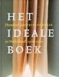 Bekijk details van Het ideale boek