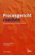 Bekijk details van Procesgericht coachen