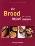 Bekijk details van De broodbijbel