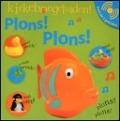 Bekijk details van Plons! Plons!