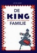 Bekijk details van De King-familie