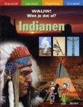 Bekijk details van Indianen