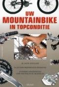 Bekijk details van Uw mountainbike in topconditie