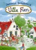 Bekijk details van Villa Fien