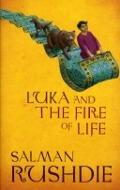 Bekijk details van Luka and the fire of life