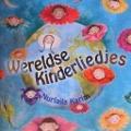 Bekijk details van Wereldse kinderliedjes