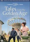 Bekijk details van Tales from the Golden Age