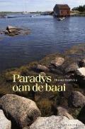 Paradys oan de baai